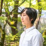 顔写真:間嶋 沙知さん