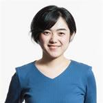 顔写真:佐野 実生さん